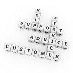 Customer service en co-creatie | Gamechanger